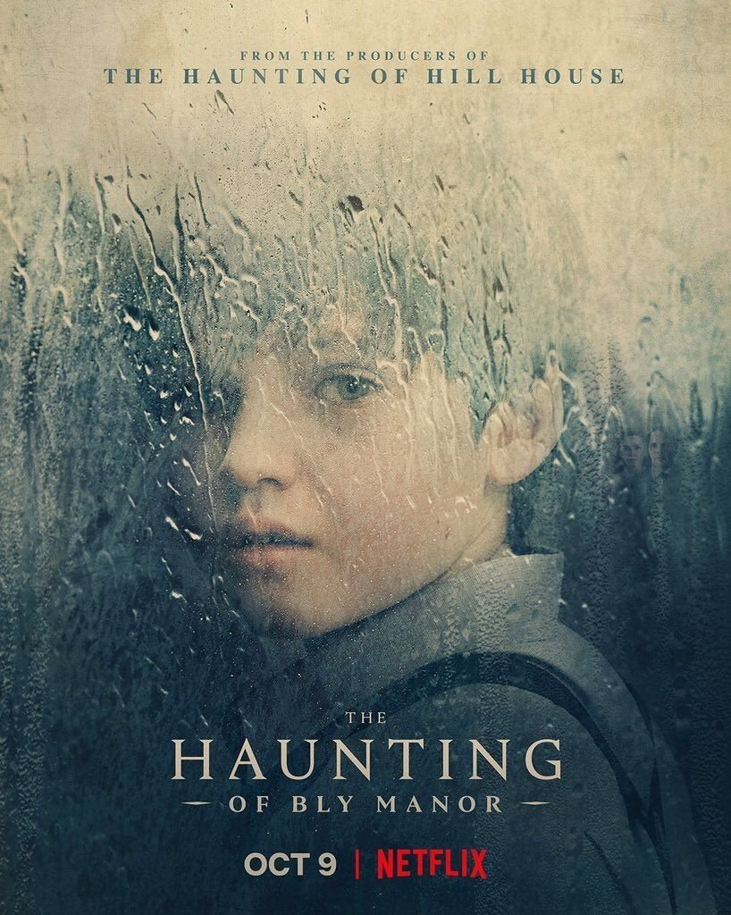 the-haunting-of-bly-manor-poster-benjamin-evan-ainsworth-1238782.jpeg