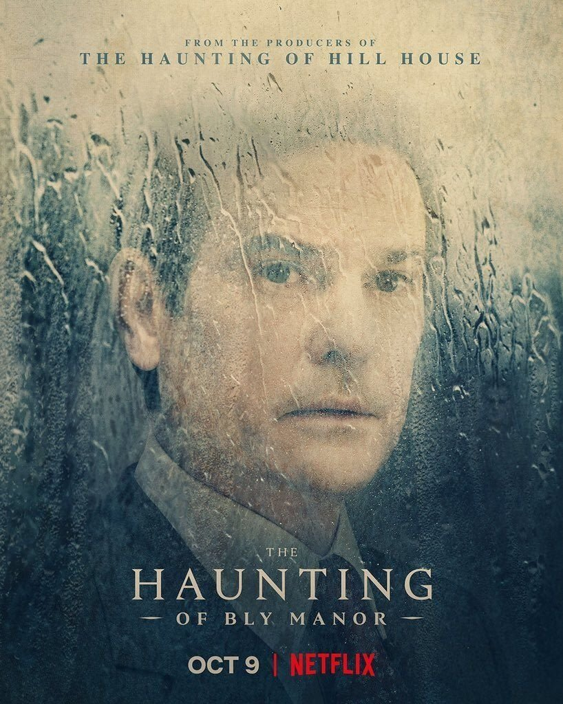 the-haunting-of-bly-manor-poster-henry-thomas-1238778.jpeg