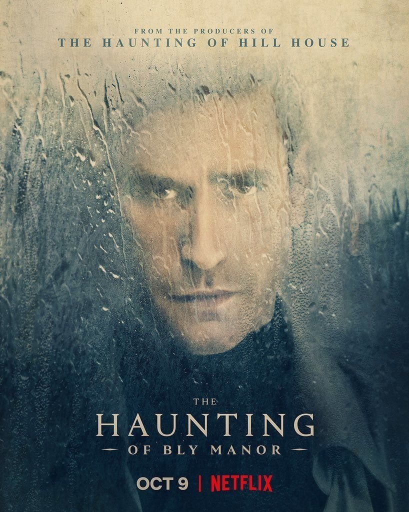 the-haunting-of-bly-manor-poster-oliver-jackson-cohen-1238783.jpeg