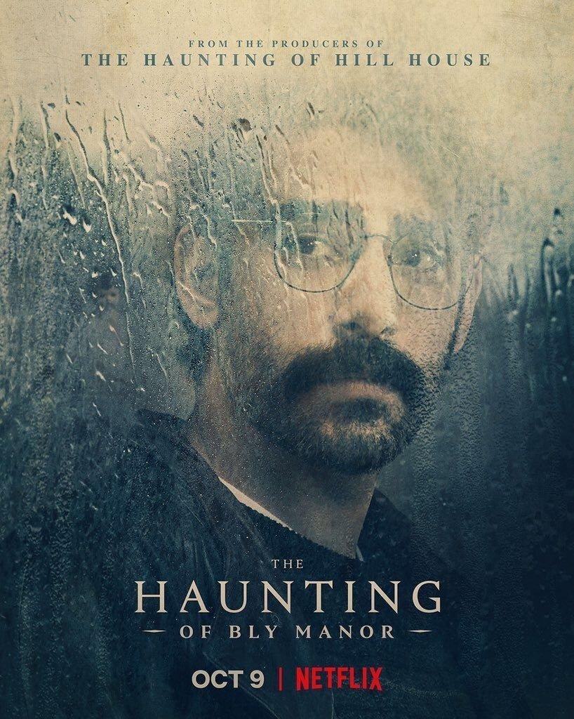 the-haunting-of-bly-manor-poster-rahul-kohli-1238779.jpeg