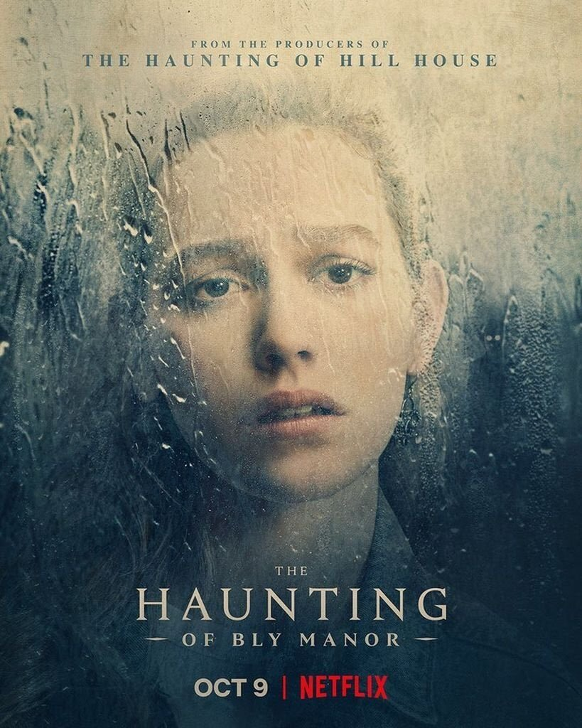 the-haunting-of-bly-manor-poster-victoria-pedretti-1238775.jpeg