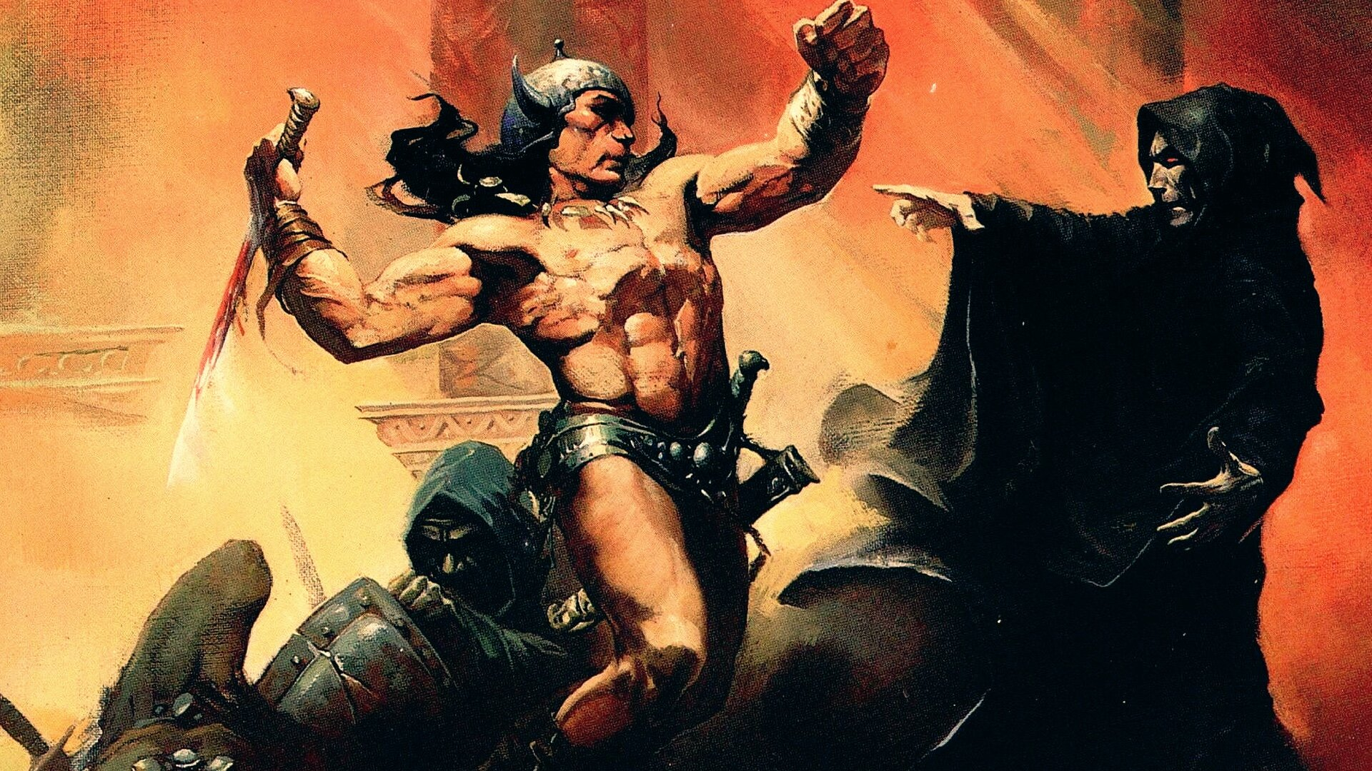 netflix-is-developing-a-live-action-conan-the-barbarian-series-social.jpg