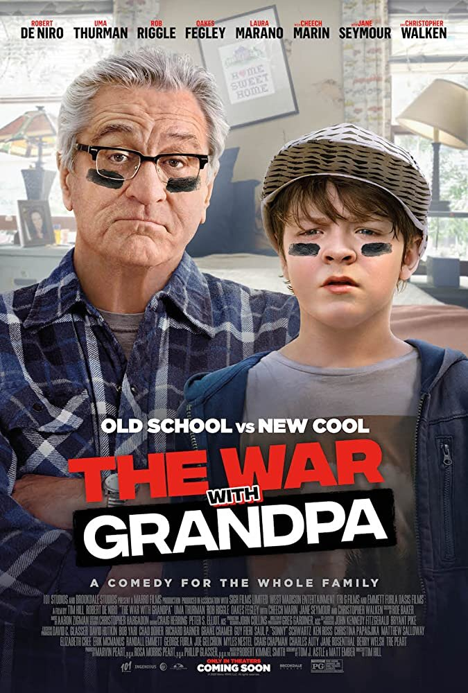 the war with grandpa poster.jpg