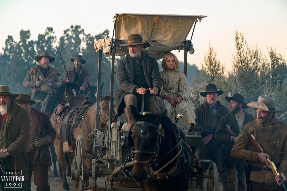 tom-hanks-embarks-on-a-journey-in-the-old-west-in-first-look-at-news-of-the-world3