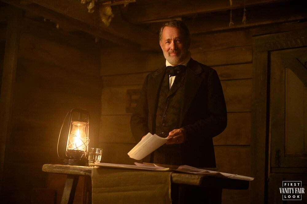 tom-hanks-embarks-on-a-journey-in-the-old-west-in-first-look-at-news-of-the-world4