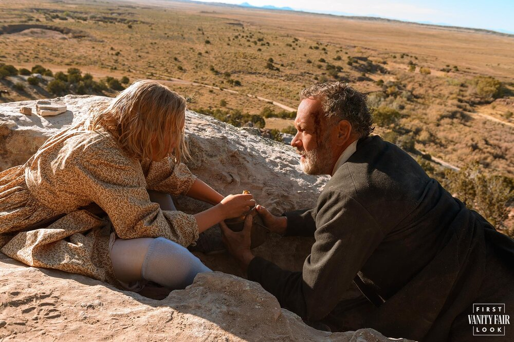 tom-hanks-embarks-on-a-journey-in-the-old-west-in-first-look-at-news-of-the-world6