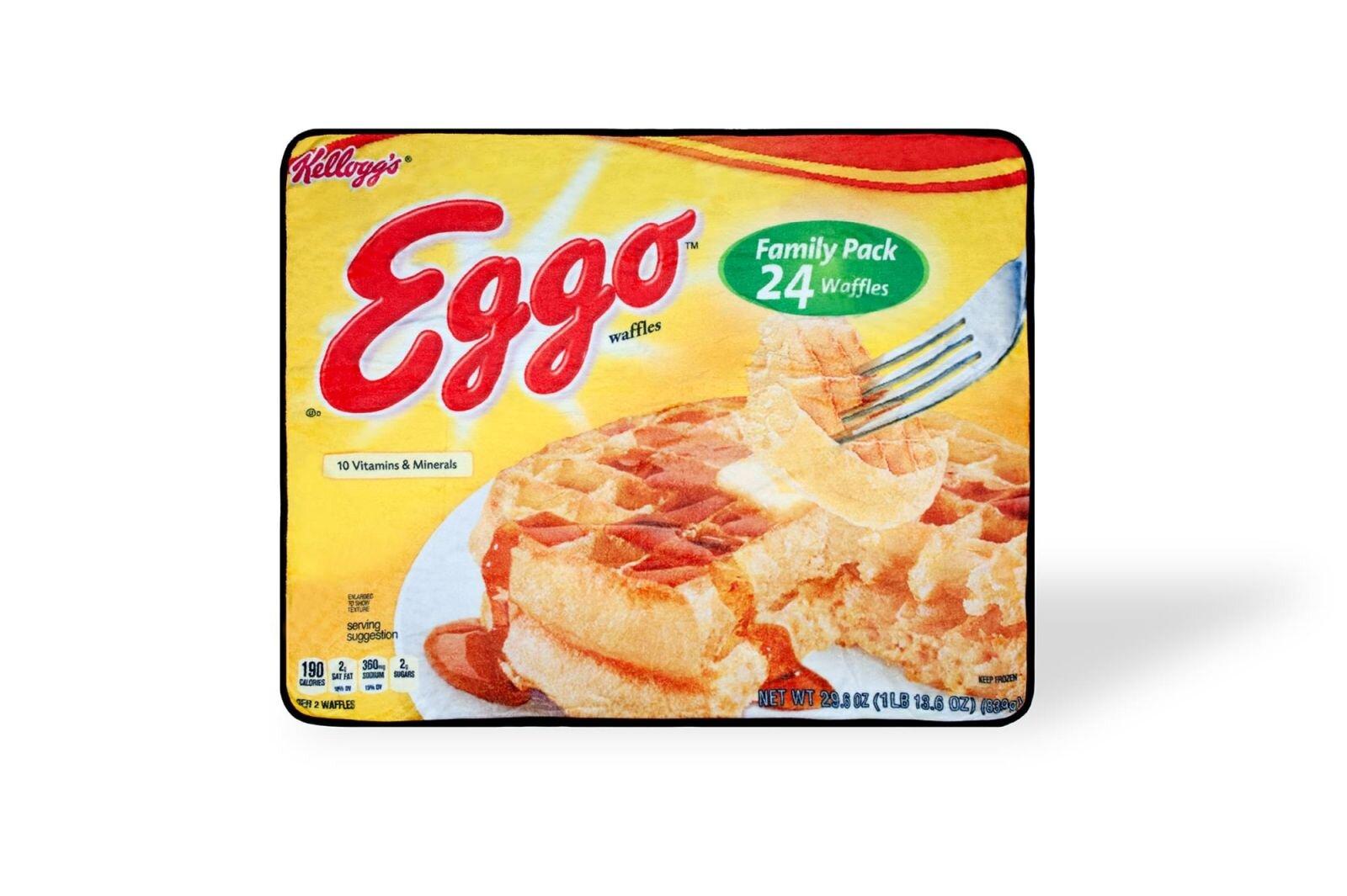 JFL-EGGO-BL-25076-CA.jpg