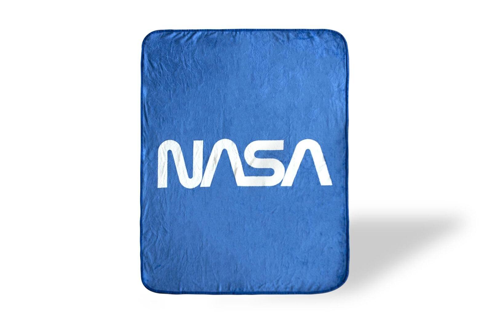 JFL-NASA-BL-17882-CA.jpg