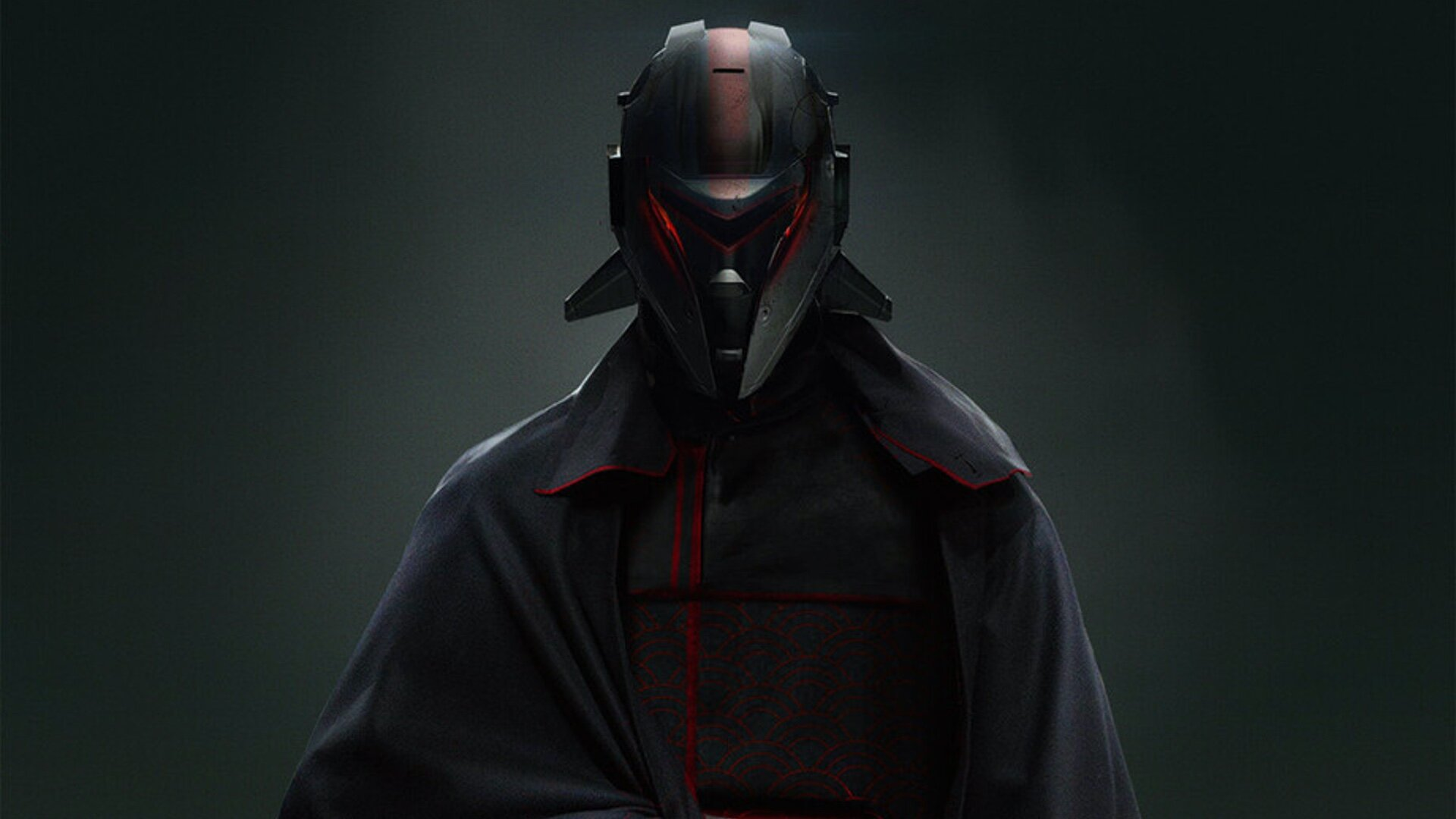 star-wars-fan-art-shows-off-cool-new-sith-and-bounty-hunter-character-designs-social.jpg