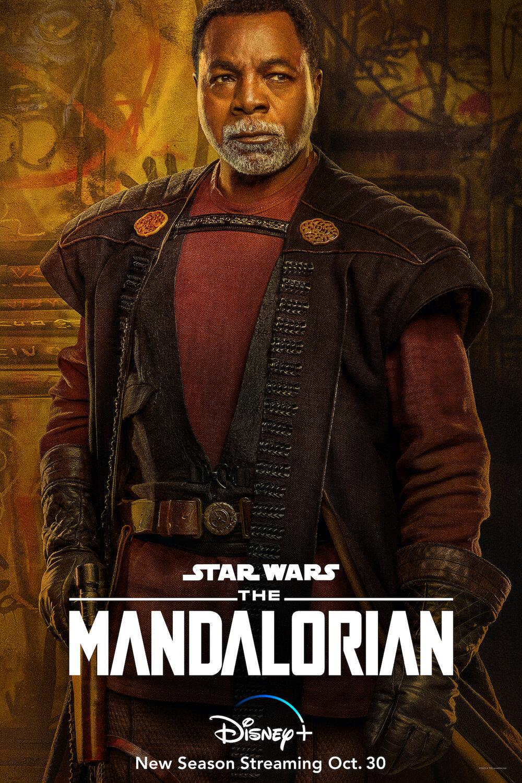 The_Mandalorian_2_DigitalAsset_Greef_v2_lg.jpg