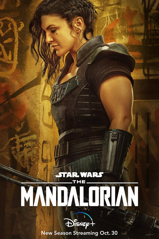 The_Mandalorian_2_DigitalAsset_Cara_v1_lg.jpg