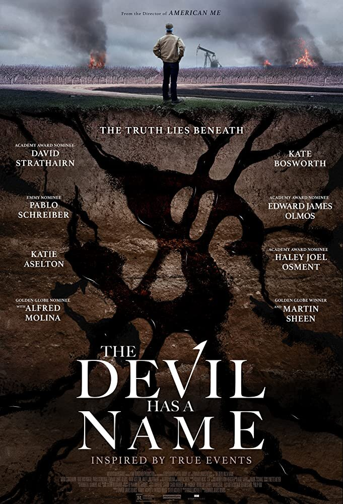 the devil has a name poster 2.jpg