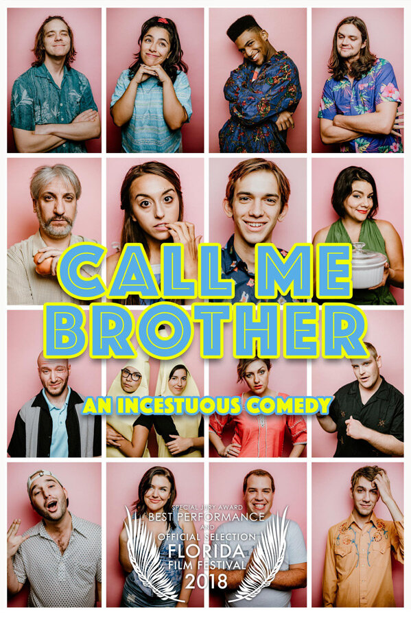 Trailer For an Awkward Coming-Of-Age Romantic Comedy CALL ME BROTHER1.jpg