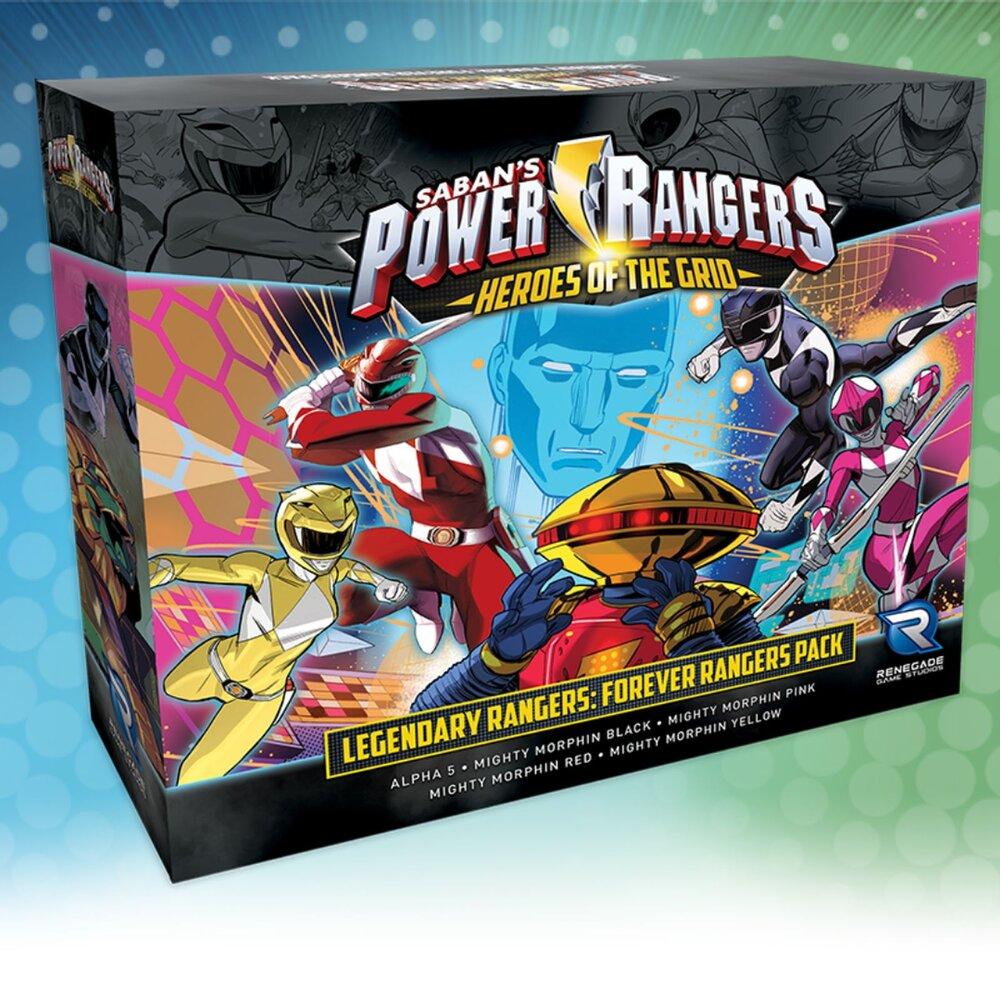Legendary Rangers product.jpg