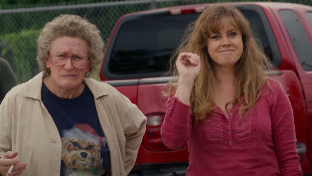 trailer-for-ron-howards-hillbilly-elegy-starring-amy-adams-and-glenn-close-social.jpg