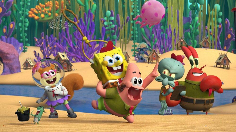 first-look-at-the-spongebob-squarepants-prequel-kamp-koral-spongebobs-under-years4