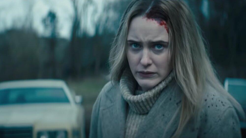 new-trailer-released-for-amazon-prime-crime-drama-im-your-woman-starring-rachel-brosnahan-social.jpg
