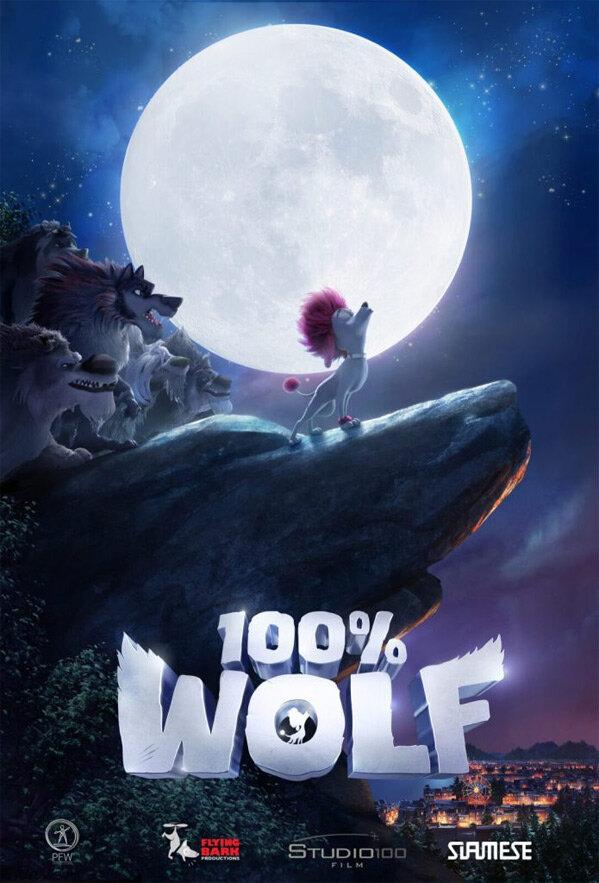 Wolf100PMainTrailerPosterbig59901.jpg