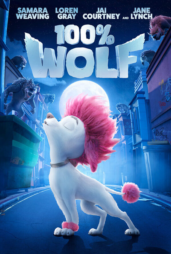 Wolf100PMainTrailerPosterbig59902.jpg