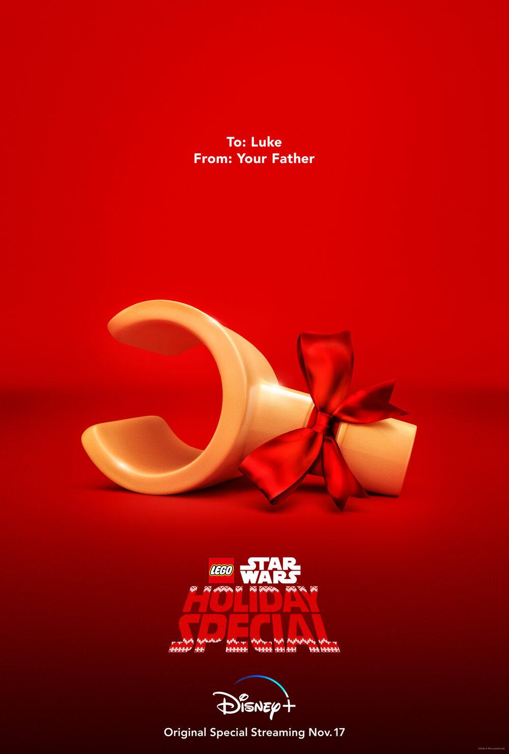 LEGO Holiday Special Key Art.jpg