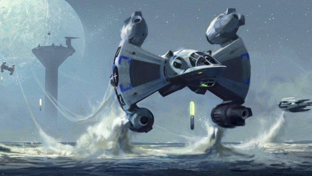 update-on-the-last-starfighter-sequel-which-is-still-in-development-social.jpg