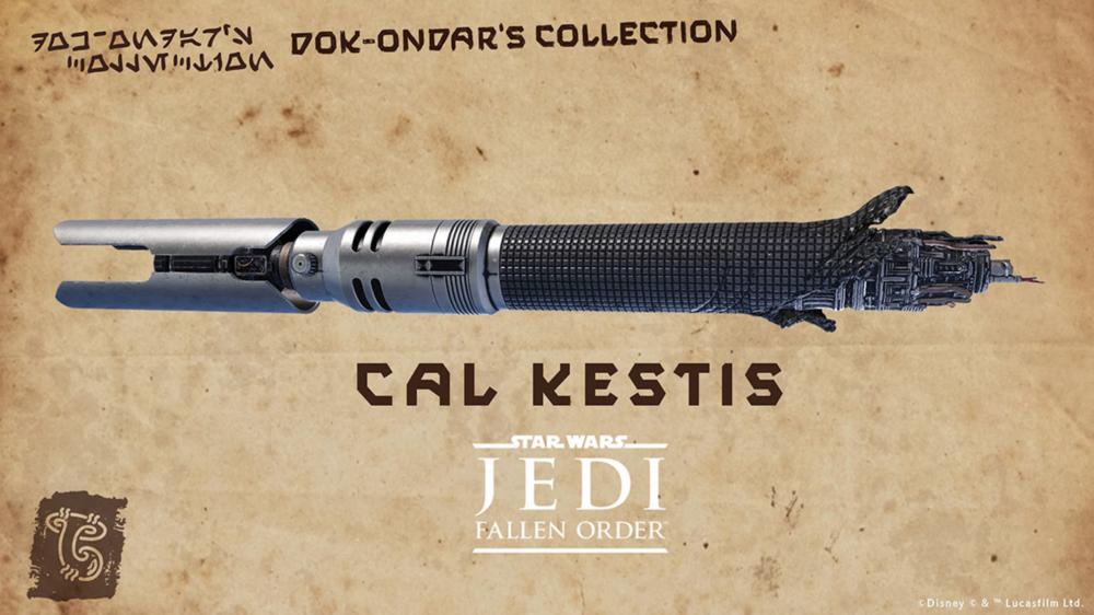 new-ahsoka-tano-and-cal-kestis-lightsabers-coming-to-galaxys-edge1