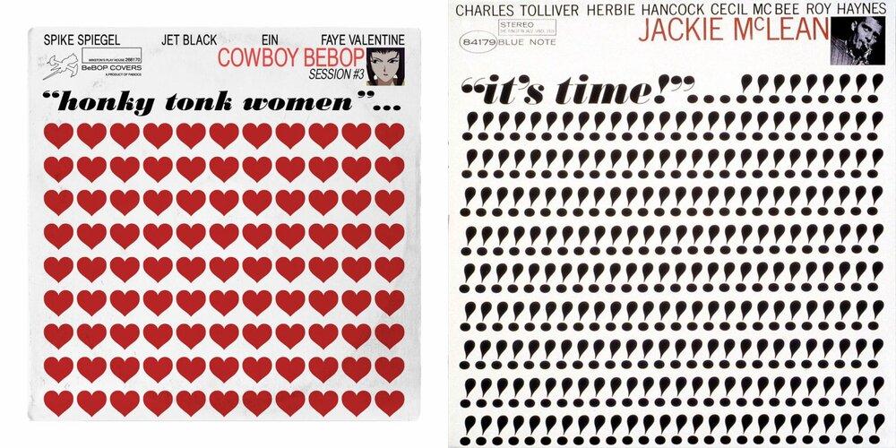 03_BeBop-Covers-Fabiocs-honky-tonk-women.jpg