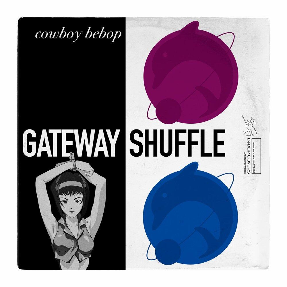 04_BeBop-Covers-Fabiocs-Gateway-Shuffle-Print.jpg