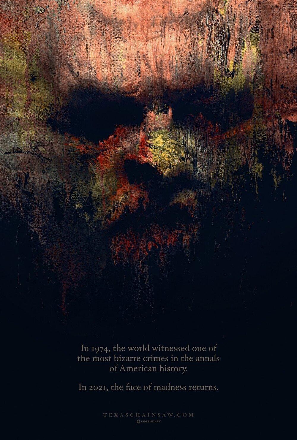 poster-art-for-legendarys-texas-chainsaw-massacre-reboot-the-face-of-madness-returns3