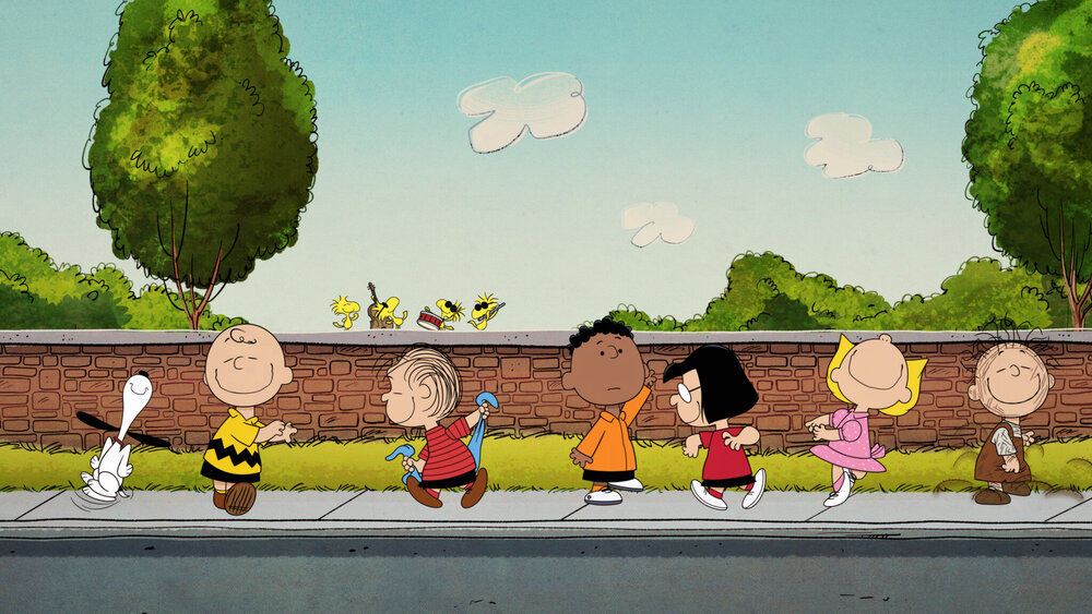 new-peanuts-tv-specials-the-holiday-classics-and-more-coming-to-apple-tv1