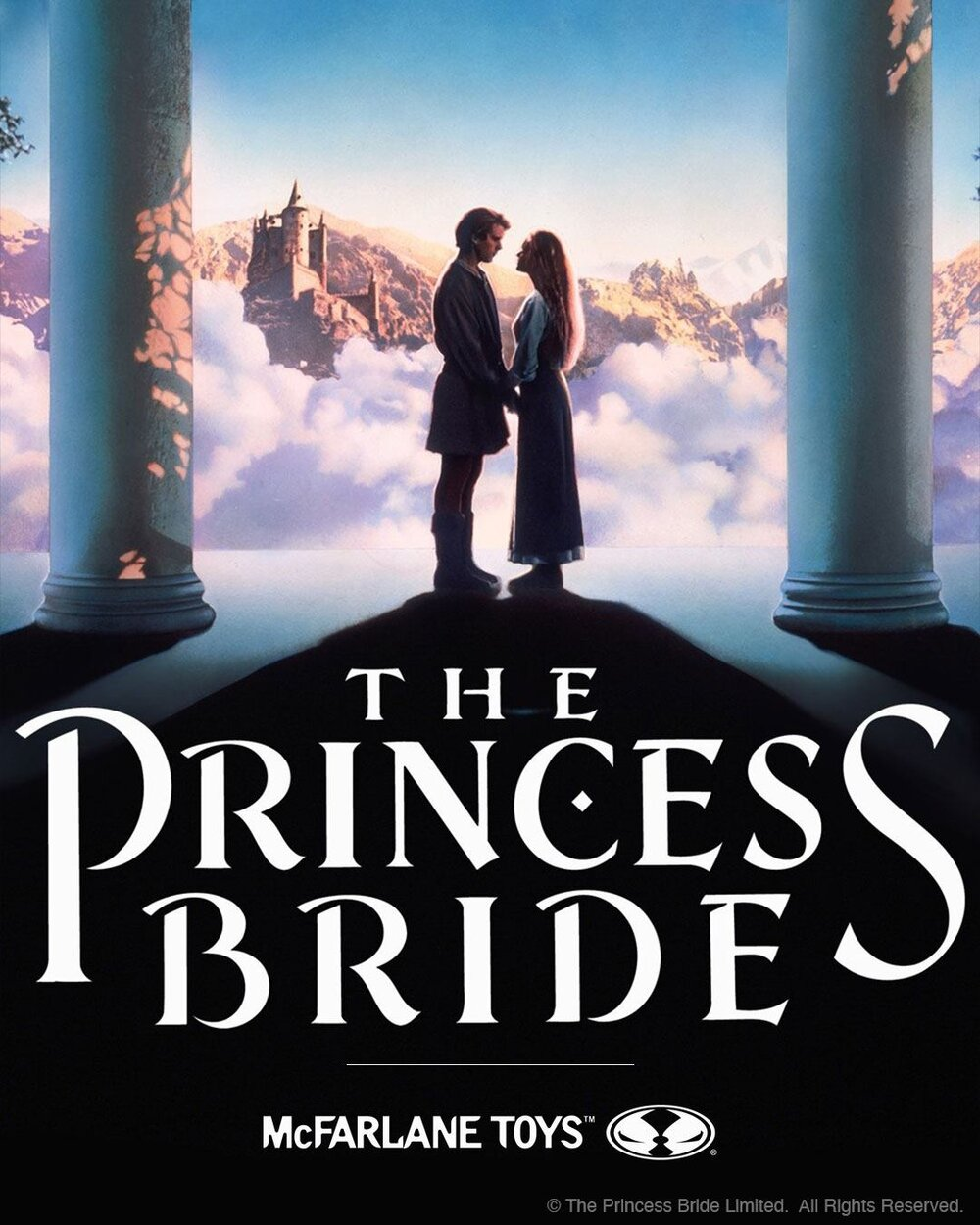 mcfarlane-toys-announces-a-line-of-action-figure-based-on-the-princess-bride4