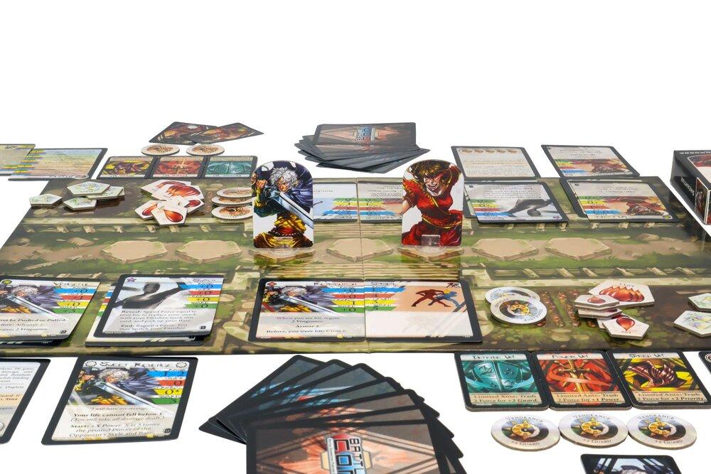 8 - Game Scene Close-up.jpg