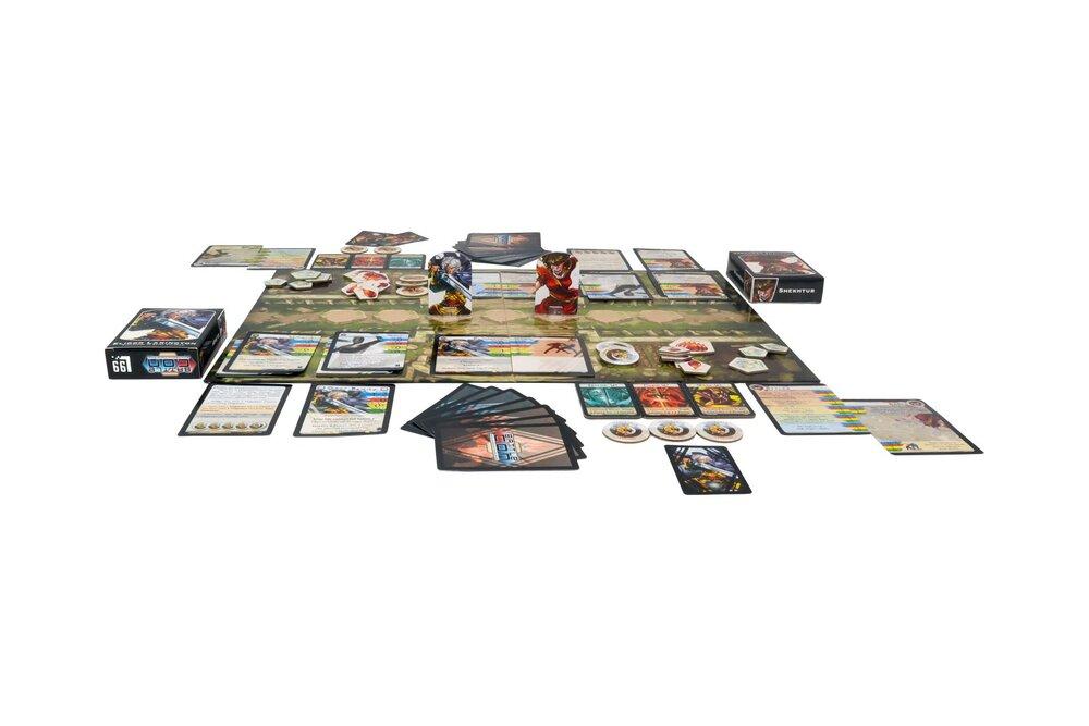 7 - Game Scene (Lower Angle).jpg