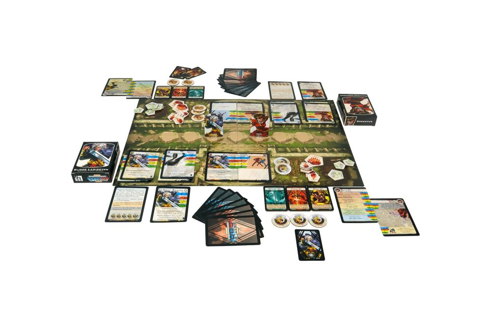 6 - Game Scene.jpg