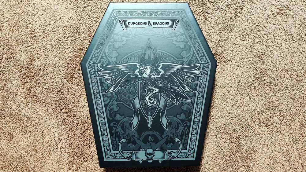 coffin_box.jpg