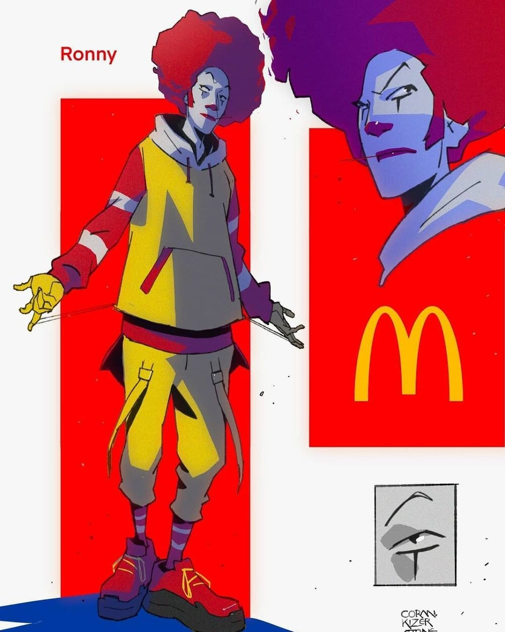 fast-food-mascots-redesigned-as-badass-animated-style-characters1.jpg