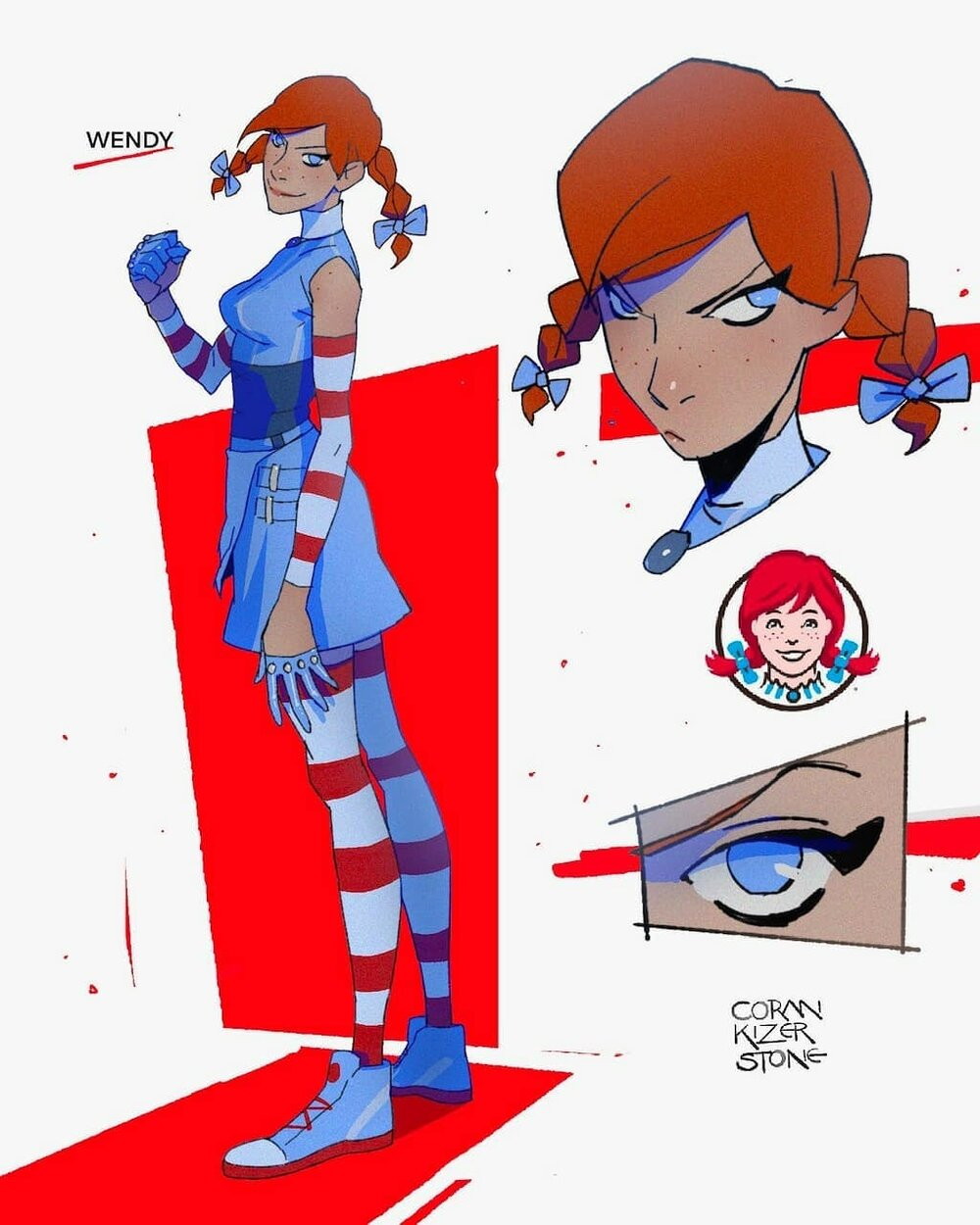 fast-food-mascots-redesigned-as-badass-animated-style-characters3.jpg