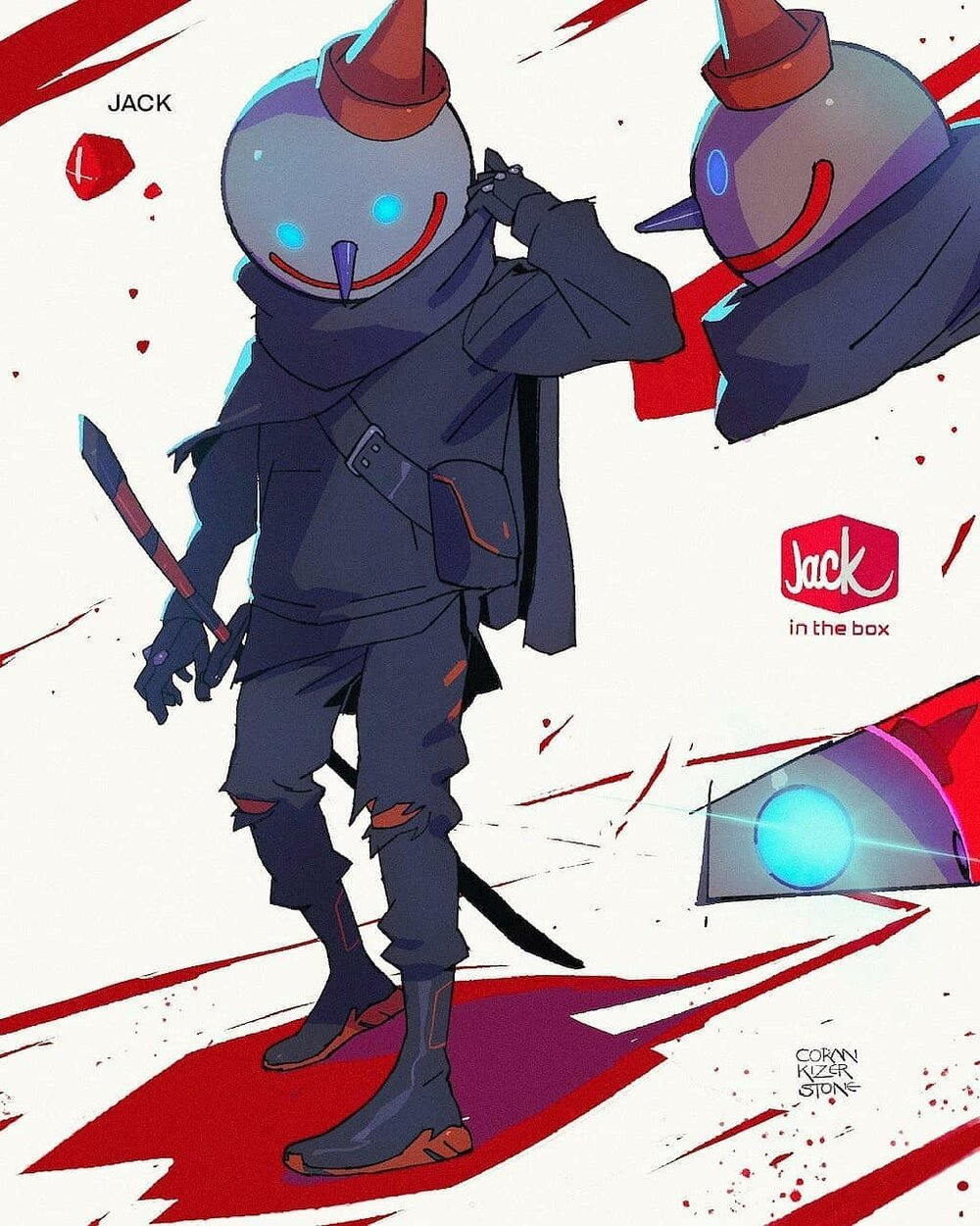 fast-food-mascots-redesigned-as-badass-animated-style-characters6.jpg