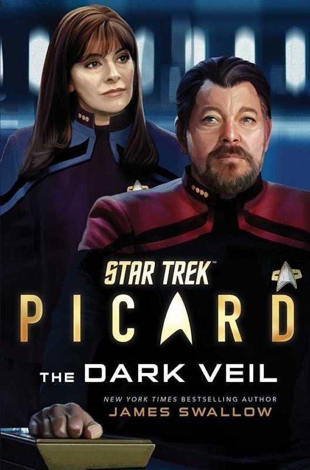 star-trek-picard-prequel-book-tells-a-new-riker-and-troi-adventure-story3