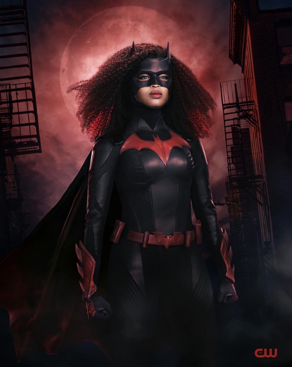batwoman1.png