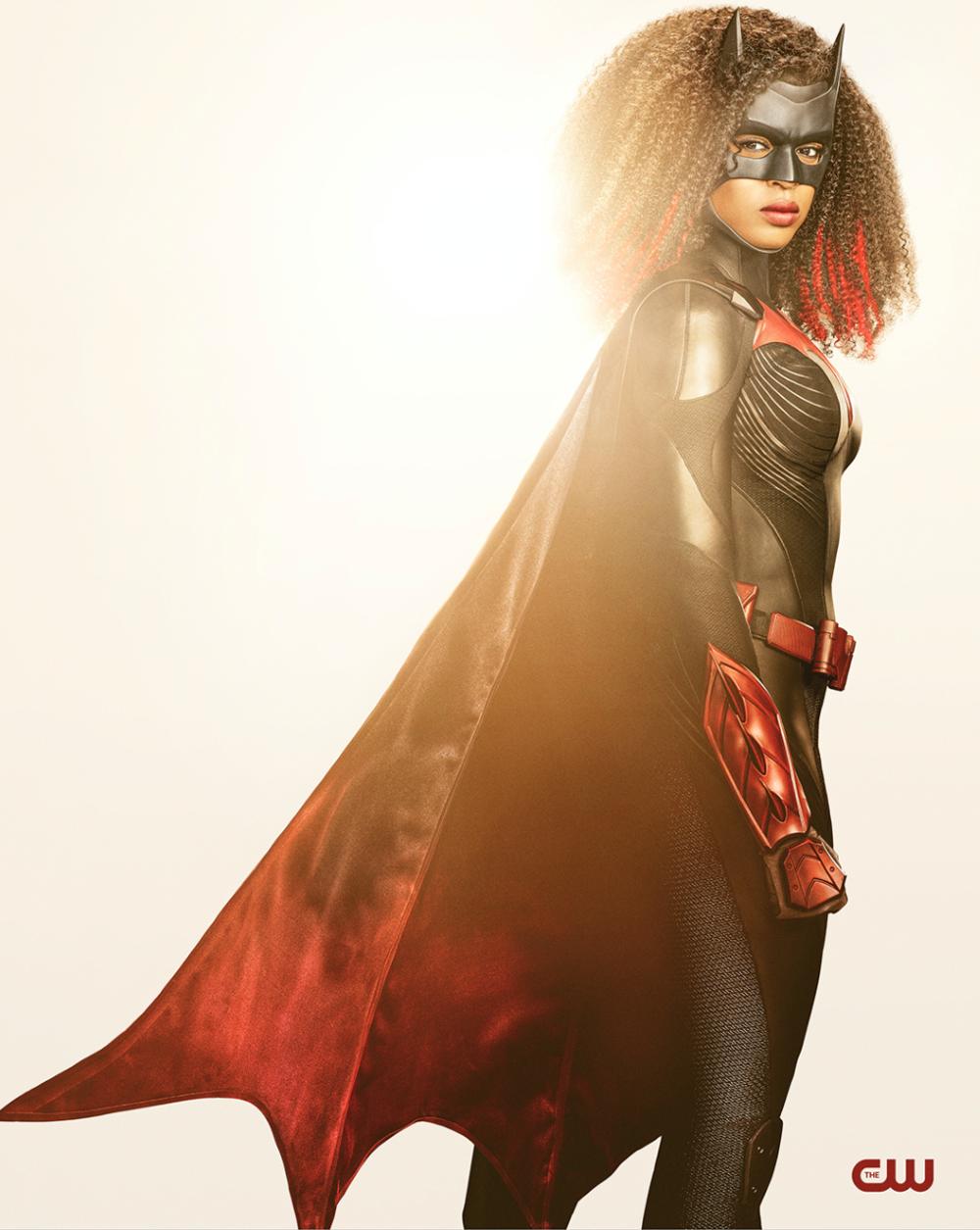 batwoman2.png