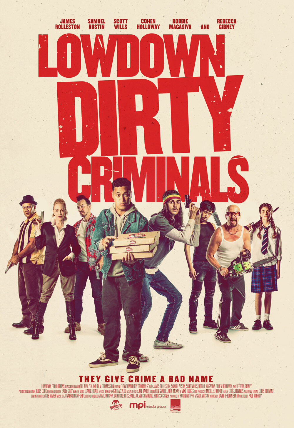 trailer-for-new-zealands-dark-comedy-crime-film-low-down-dirty-criminals3