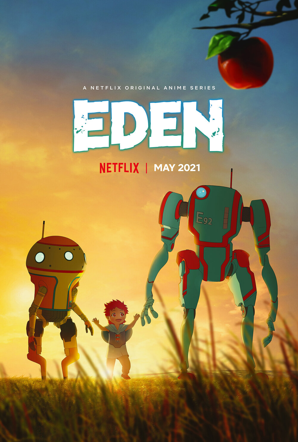 fantastic-first-trailer-for-netflixs-robot-anime-series-eden1