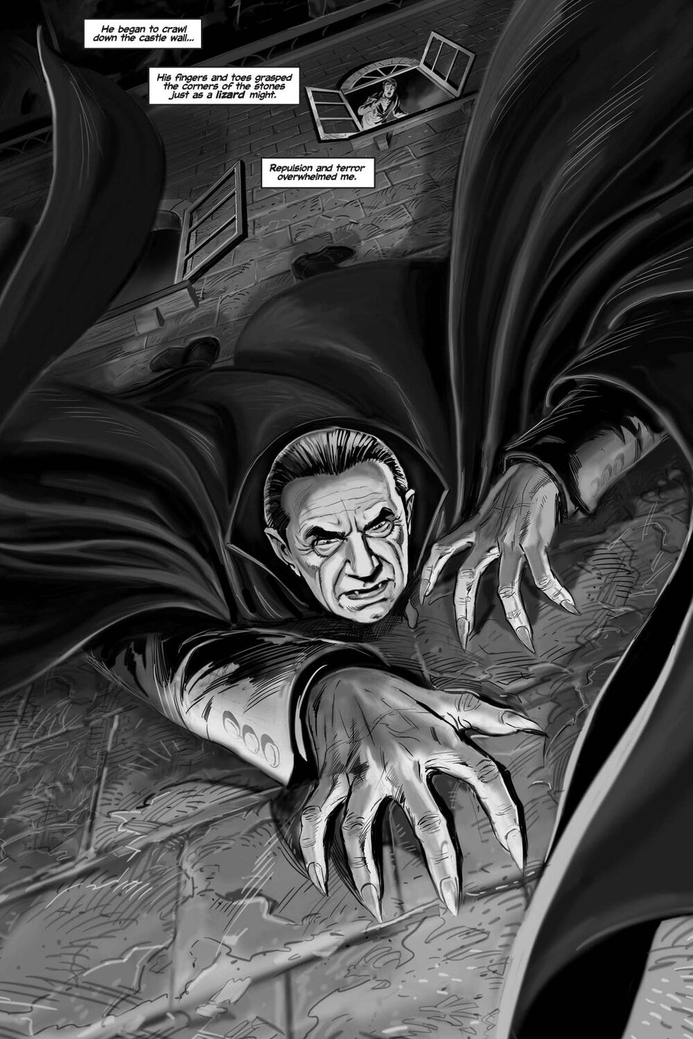 dracula-preview-page-1.jpg