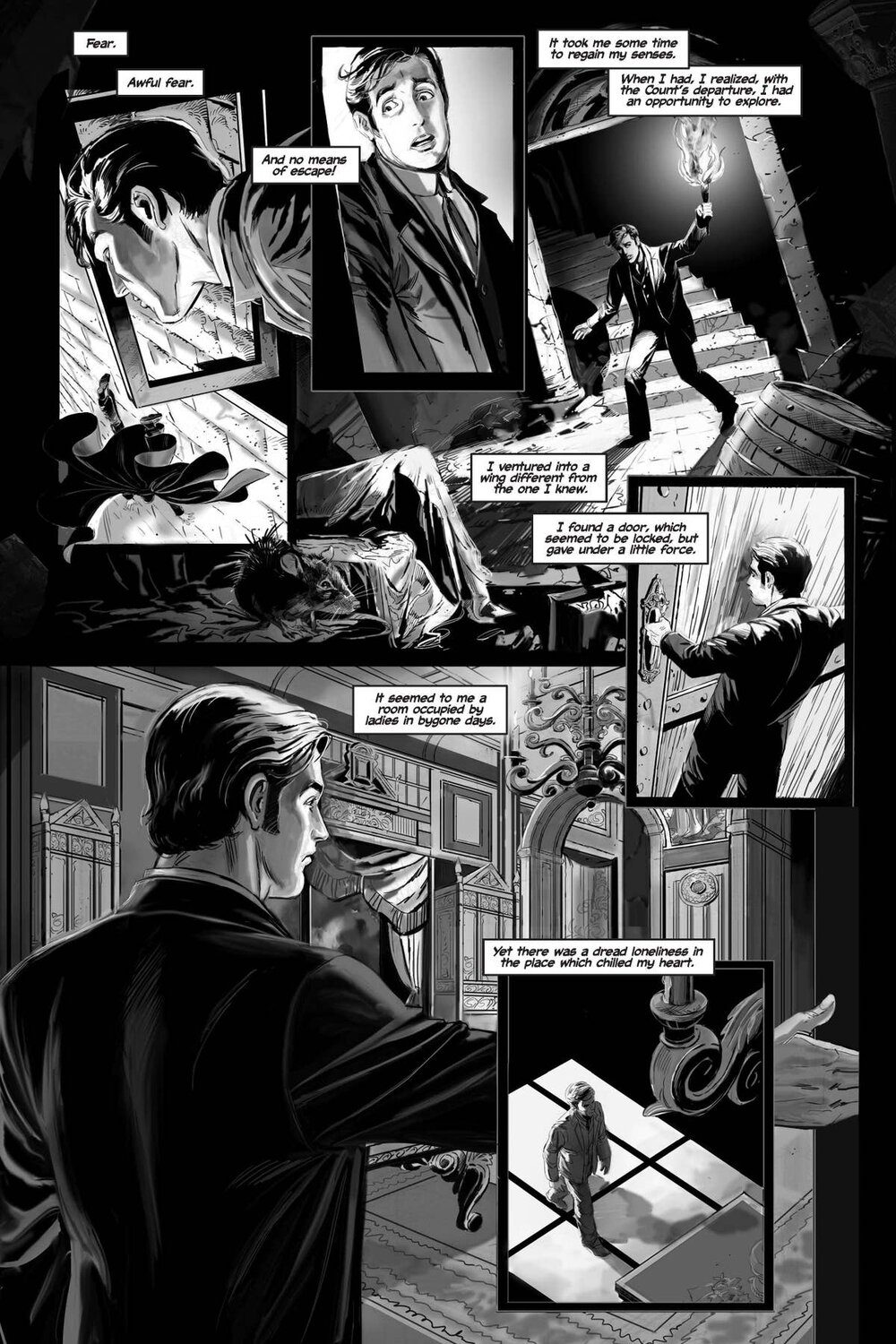 dracula-preview-page-2.jpg