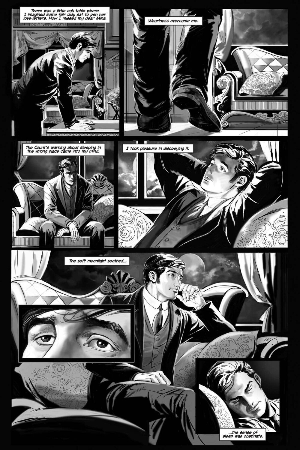 dracula-preview-page-3.jpg