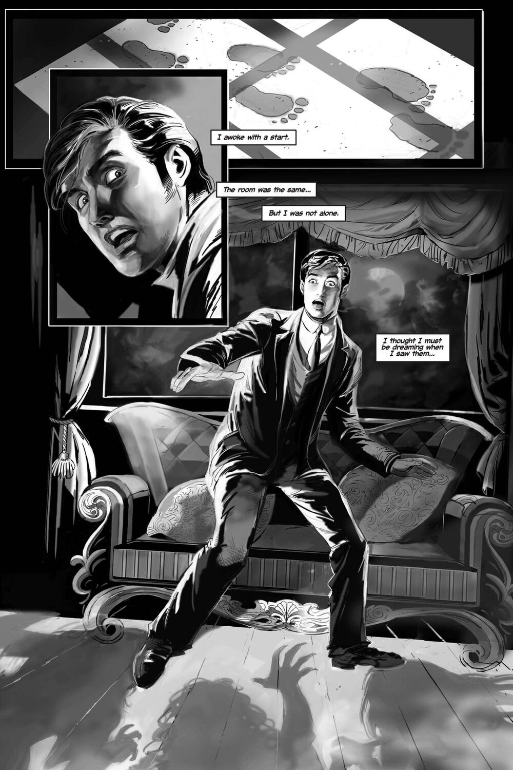 dracula-preview-page-4.jpg