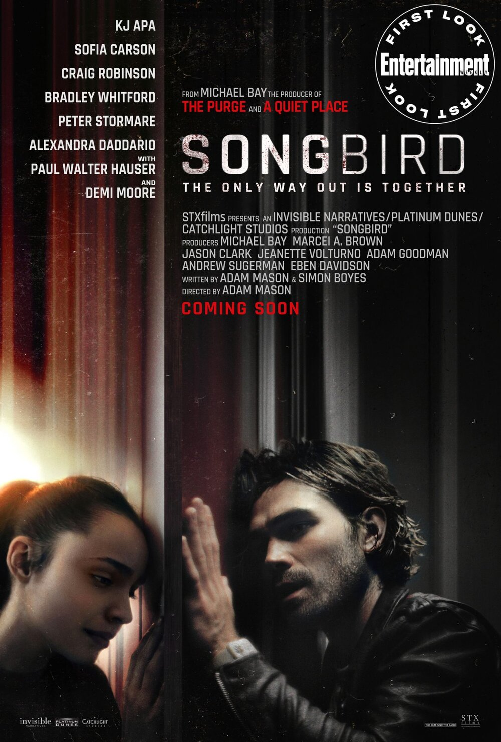 first-photos-and-poster-and-details-for-the-michael-bay-produced-quarantine-virus-thriller-songbird34