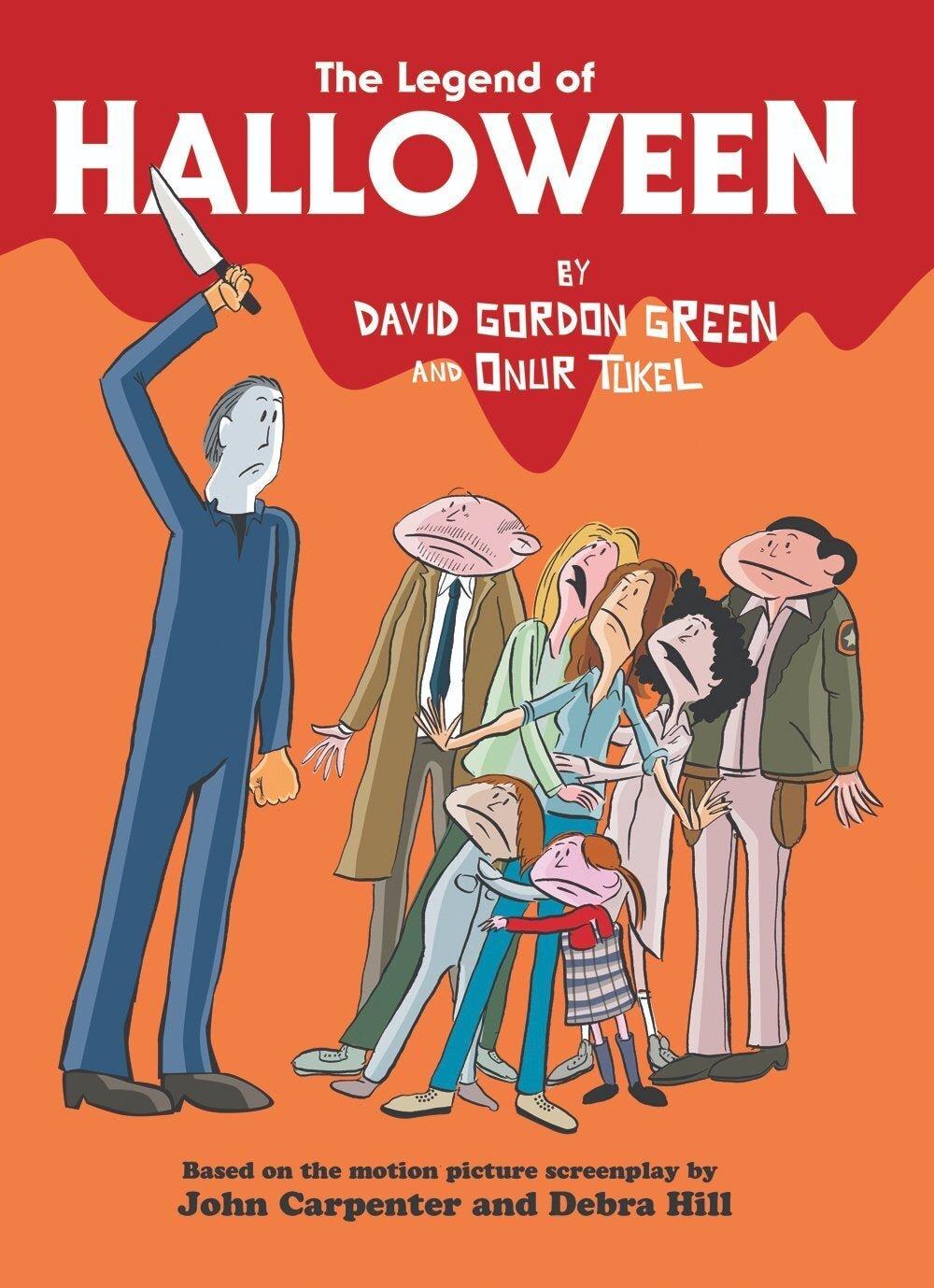 heres-an-illustrated-book-version-of-john-carpenters-halloween-from-david-gordon-green4