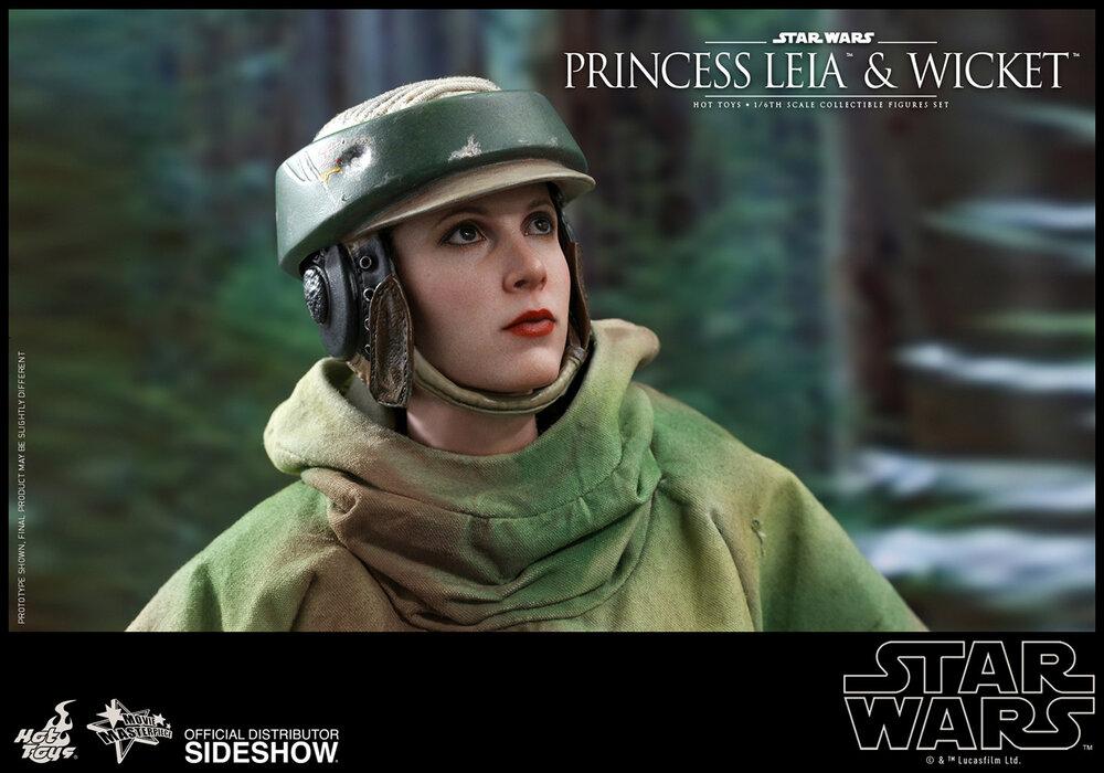 princess-leia-wicket_star-wars_gallery_5d5708c6c95bc.jpg